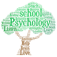 School Psychologist Opening