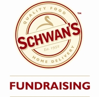 Class of 2020 Scwhan's Fundraiser