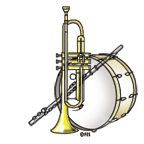 RESCHEDULED Instrument Information Night