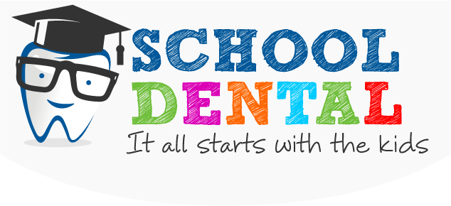 C.C.S.'s School-Based Dental Clinic is Back!!!!