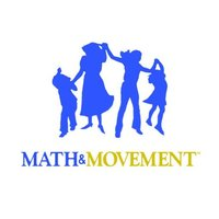 Math & Movement Family Fun Night