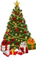 Homeless Christmas Tree Initiative, November 20-December 22