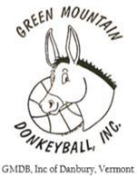 DONKEY BASKETBALL RESCHEDULED!