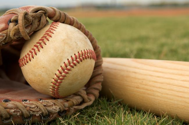 Modified Boys Baseball Game is Cancelled