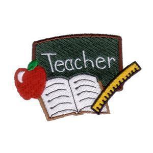 SPECIAL EDUCATION TEACHER OPENING