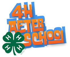 C.C.S. 4-H After School Program