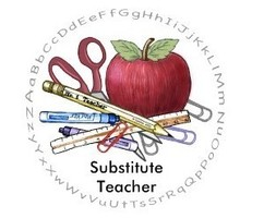 Long Term Elementary Substitute Teacher  Needed