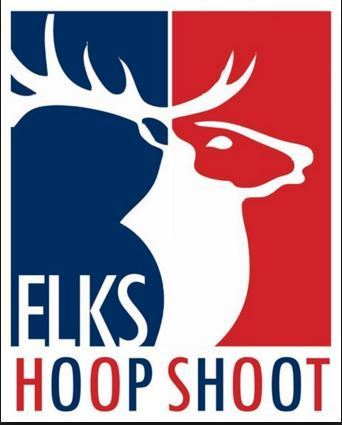 Lowville Elks Annual Foul Shooting Contest