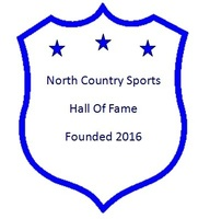 1988 & 1993 CCS Girl's Soccer Teams will be inducted into the North Country Sports Hall of Fame!