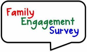 NYSED Family Engagement Survey