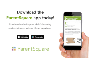 CCS Launches Parent Square