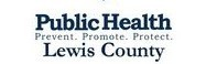 Lewis County Public Health COVID Testing Clinic