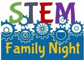 Winter Family STEM Night