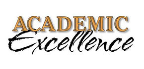 Academic Awards & Recognition Program