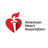 Thank you to the American Heart Association