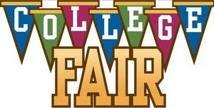 19th Annual Lewis County College & Career Fair