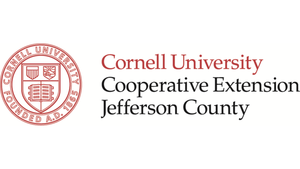Cornell Cooperative Extension Parenting Survey Results for Jefferson Count