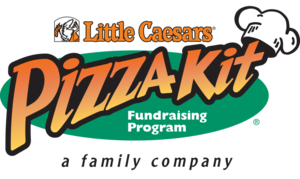 Junior Class Little Caesar's Fundraiser