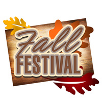 After School Fall Festival