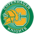 Copenhagen Athletics